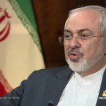 irans-foreign-minister-zarif
