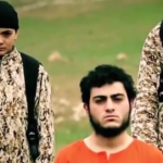 islamic-state-isis