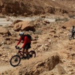 israel-bike-trail