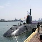 israel-dolphin-submarine