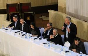 israel-election-debate1