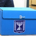 israel-elections1