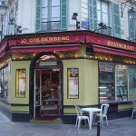 jo-goldenberg-restaurant-in-the-jewish-quarter-of-paris