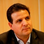 joint-arab-list-party-leader-ayman-odeh