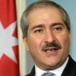 jordans-foreign-minister-nasser-joudeh