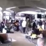 jordna-airport-singing