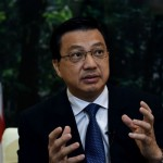 malaysia-transport-minister-liow-tiong-lai