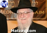 rav-mendel-gettinger