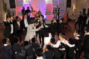 mitzvah-tantz