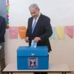netanyahu-election
