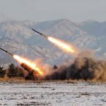 north-korea-nukes