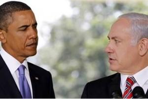 obama-netanyahu2