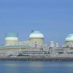 pakistani-nuclear-facility