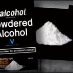 palcohol-powdered-alcohol