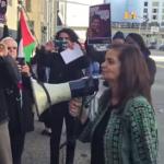 palestinian-terrorist-rasmieh-yousef-odeh