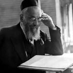 rabbi-benjamin-papermaster