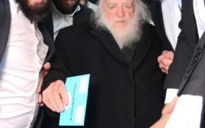 rav-chaim-kanievsky
