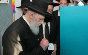 rav-shalom-cohen1