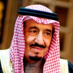 saudi-arabias-king-salman