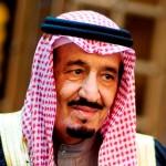 saudi-arabias-king-salman