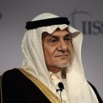 saudi-prince-turki-al-faisal
