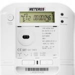 smart-meter1