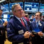 stock-market-economy