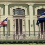 us-embassy-cuba