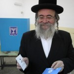 voting-israel-elections