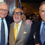 wertheimer-r-sammry-ofer-c-and-warren-buffett