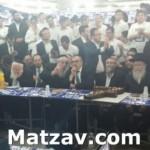 yahadut-hatorah11
