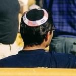 yarmulka-jew