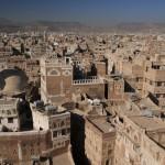 yemens-capital-sanaa