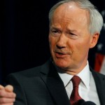 arkansas-gov-asa-hutchinson