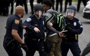 baltimore-police1