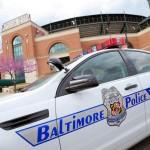 baltimore-police2