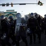 baltimore-police3
