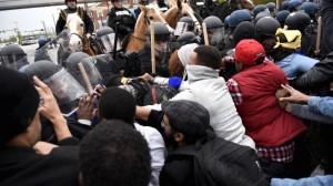 baltimore-protest1