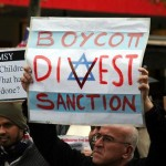boycott-divestment-and-sanctions-bds