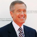 brian-williams