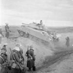 british-world-war-2