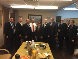 councilman-gentile-meets-with-fjcc-leadership