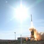 david-sling-missile