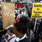 freddie-gray-protest