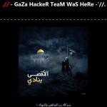 gaza-hack