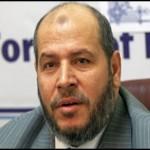hamas-official-khalil-al-haya