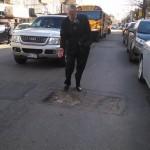 hikind-pothole
