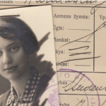 holocaust-id-cards