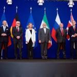 iran-negotiations