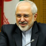 iranian-foreign-minister-mohammad-javad-zarif